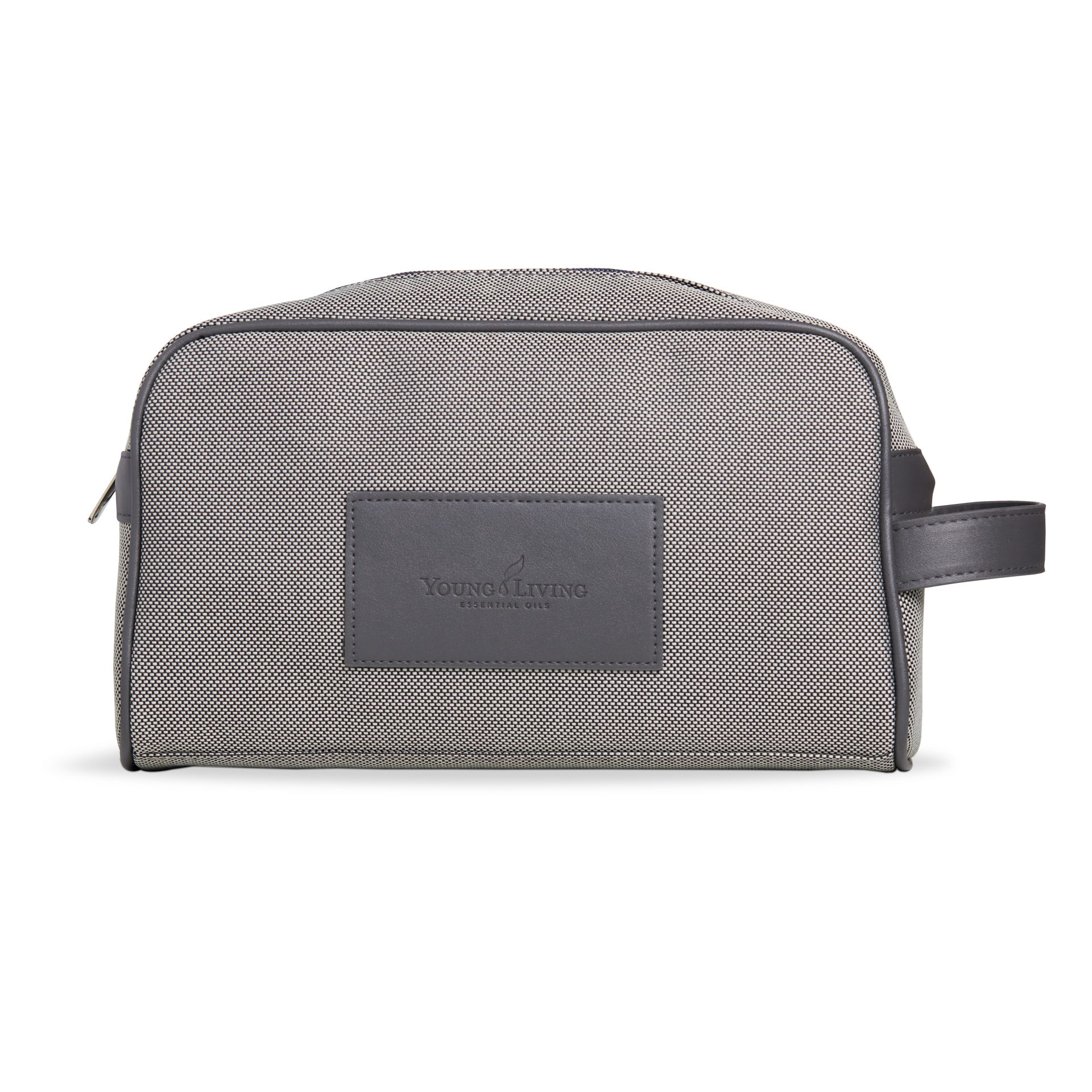 Young Living Gear Mens Toiletry BagHer